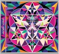 File:2NE1 Physical Copy PINK.png