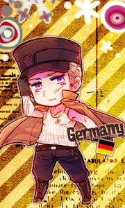 Germany-2p