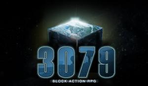 3079 Logo