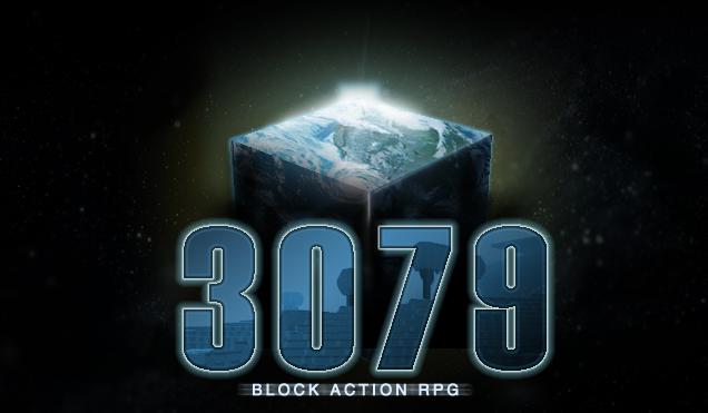 File:3079 Logo.png