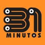 31Minutos (1).jpg