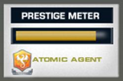 AtomicAgent