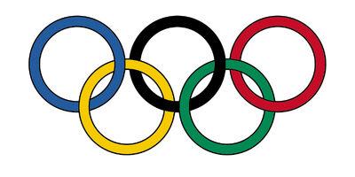 Olympicslogorgb