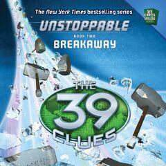 Book 2: Breakaway
