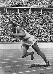 200px-Jesse Owens3