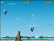 Stunt Pilot Trainer Level 2