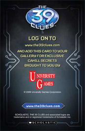 Card420b