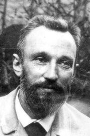 Pierre Curiepti