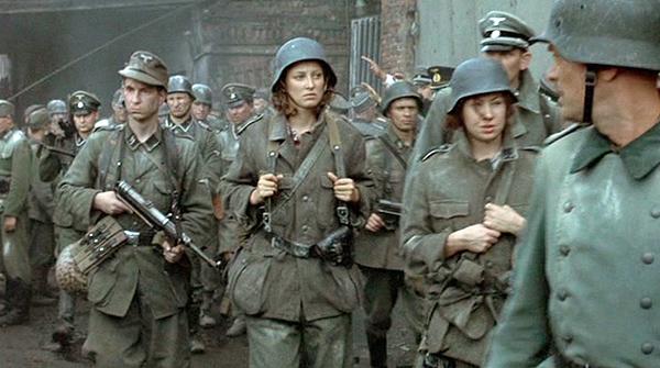 File:Nazi Army.jpg
