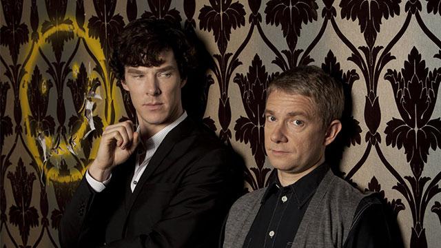 File:Sherlock2.jpg