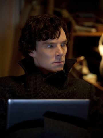 File:Sherlock5.jpg