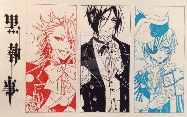 File:Korey's drawing.jpg