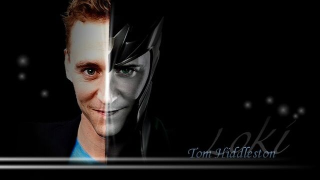 File:Loki hiddleston.jpg