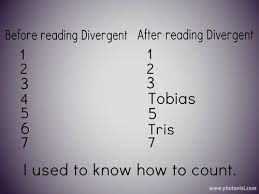 File:Divergent pic.jpg