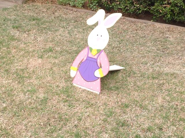 File:Easter bunny at Nanny's! -D.jpg
