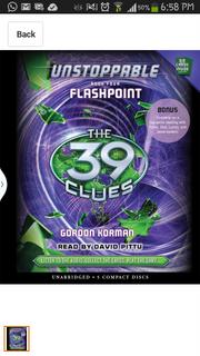 Flashpoint2014-07-31
