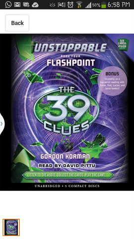 File:Flashpoint2014-07-31.png