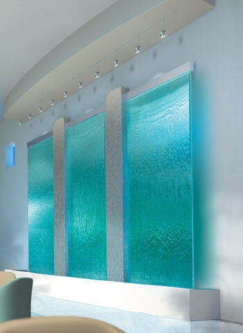 File:Harmonic-environments-indoor-waterfall.jpg