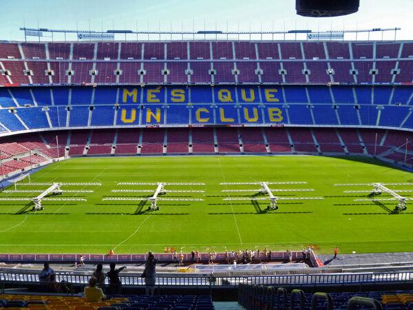 Barcelona 296