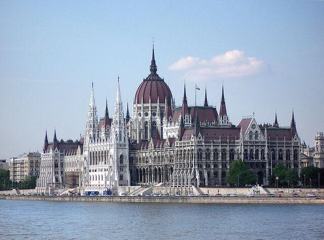 File:800px-Budapest Parlament1.jpg