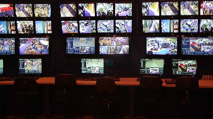 CI Surveillance
