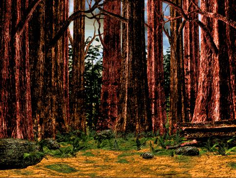 File:Cretaceous Period.jpg