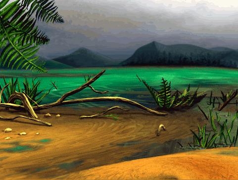 File:Jurassic Peiod.jpg