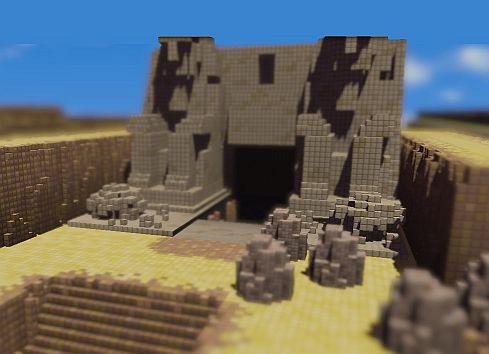 File:Desert Temple.jpg