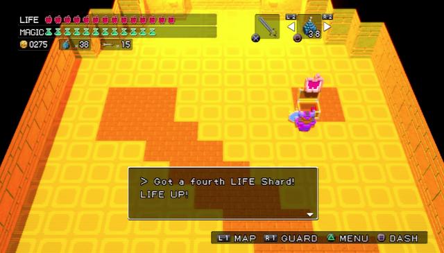File:Life shard.png
