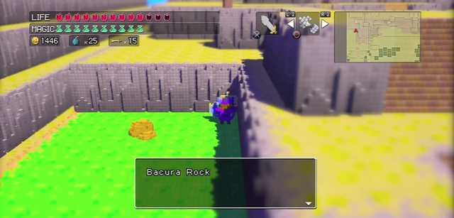File:Bacura rock.png