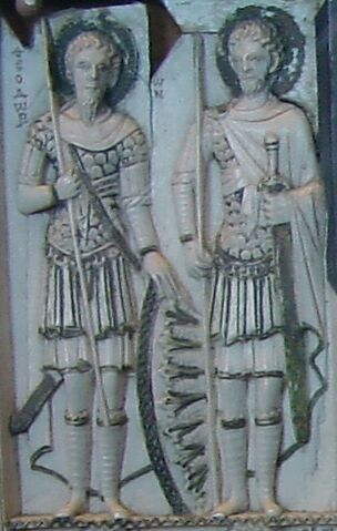 File:ByzantineMil.jpg