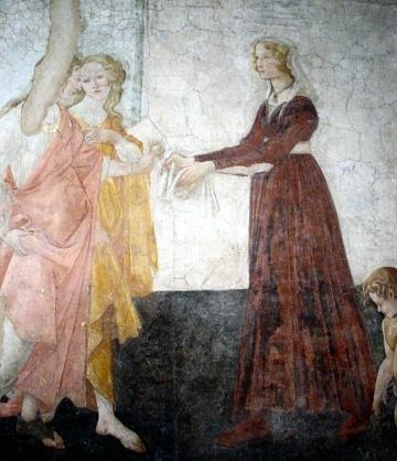File:Botticelli1.jpg