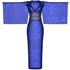 File:Fenric free kimono a3 143.jpg