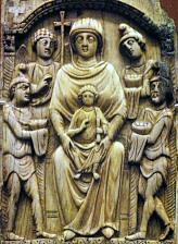 File:ByzantineMadonna.jpg