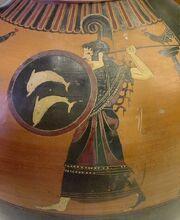 Greekwarrior