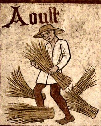 File:Popharvest.jpg