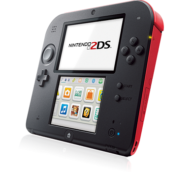 File:2ds.png