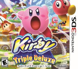 File:KTD Box art.jpg