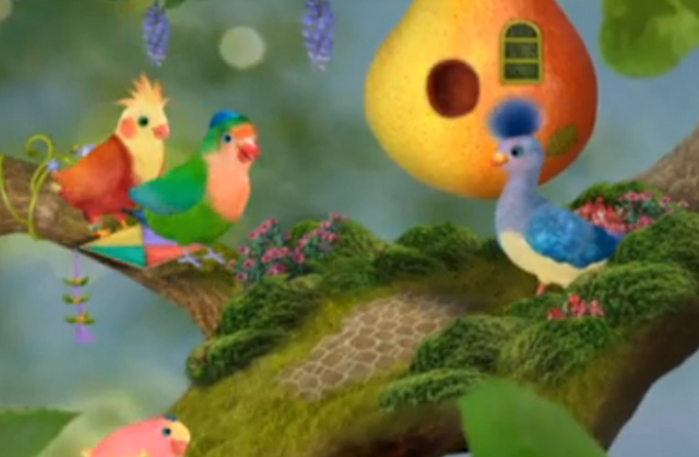 File:3rd & Bird Fly Muffin! Scene 3.png