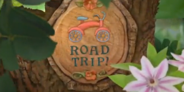 File:Road Trip!.png