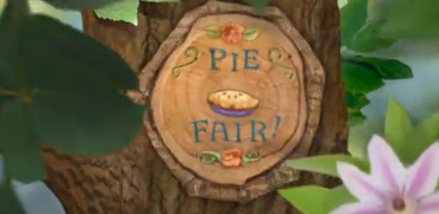 File:Pie Fair!.png