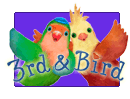 File:3rd & Bird Samuel and Rudy with Logo.png