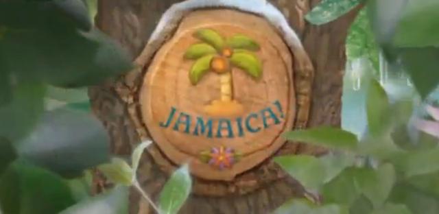 File:Jamaica!.png