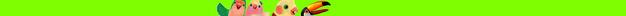 File:3rd & Bird Wiki Header.png
