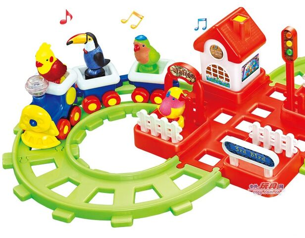 File:Train Set.jpg