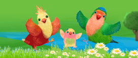 File:3rd & Bird Samuel, Muffin and Rudy.png