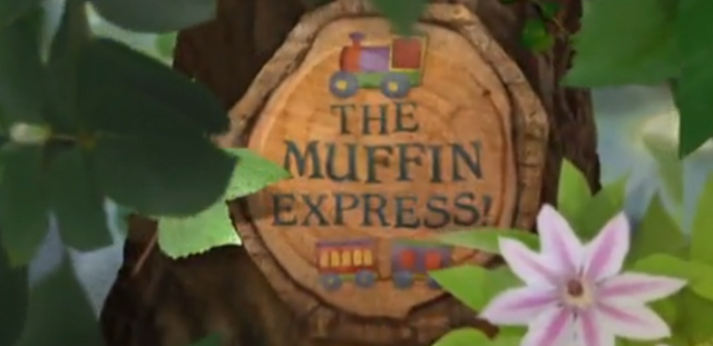 File:The Muffin Express!.png