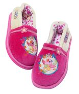 Muffin Shoes