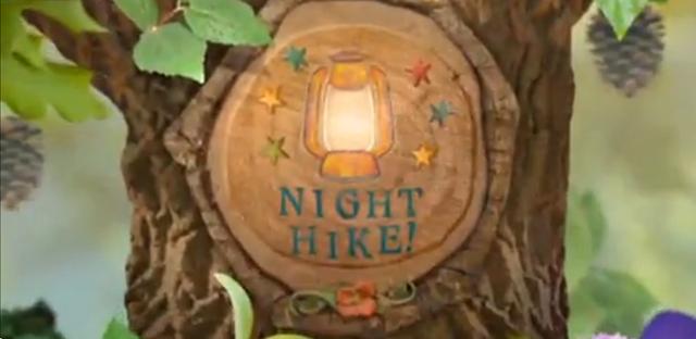 File:Night Hike!.png