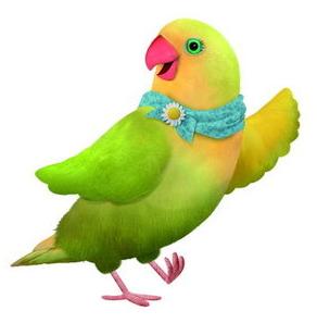 File:3rd & Bird Mrs. Lovebird.png